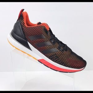 Adidas Men's Questar TnD Athletic Running Shoe 8.5